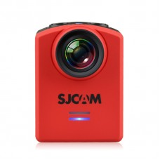 SJCAM M20 Sony IMX206 Gyro 4K/2K Action Camera
