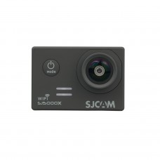 SJCAM SJ5000x Elite Sony IMX078 Gyro 4K/2K Action Camera